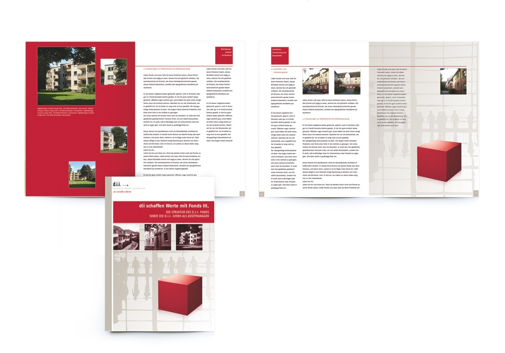 Assetmanagement-Broschüre