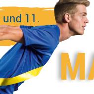 WISPO Wiesbadener Sportförderung
