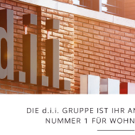 d.i.i. Deutsche Invest Immobilien