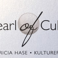 Pearl of Culture, Patricia Hase, Kulturerlebnisse